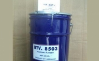 Silicone Rubber RTV 8503 (Moulding)