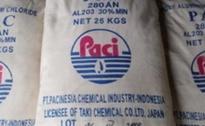 PAC-Powder 30%
