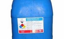 Sodium Hypochlorite (คลอรีนน้ำ 10%)