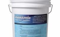 Sodium Bisulfate (กรดเกลือแห้ง)