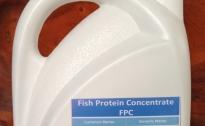 Perfect Digest FPC (เป็ปไทด์สำหรับพืช)